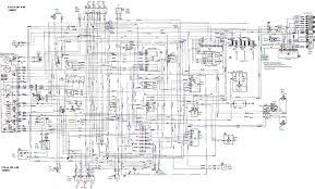 bmw e46 engine diagram pdf bmw wiring diagrams instruction