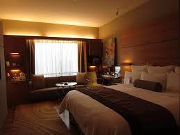 hotel bedroom lighting room hotel room lighting home design ideas contemporary at hotel