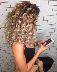pintrest hair best 25 hair ideas on pinterest blonde balyage blonde hair and