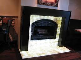 Onyx Countertops Cost Slablite For Lluminating Onyx Backlit Onyx And Backlighting Onyx