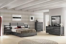 contemporary bedroom furniture uk