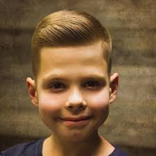 75 best boys and men u0027s haircuts images on pinterest hair cut man