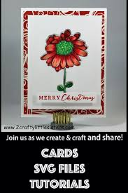3045 best paper craft and inspiration open group board images on
