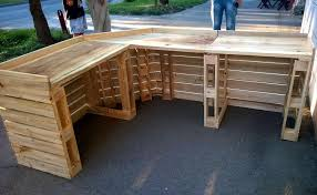 inspiration of bar table diy and best 20 bar behind couch ideas on