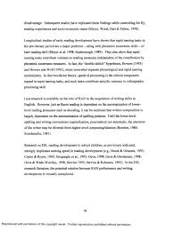 Esl Resume Examples by Esl Research Paper Writer Websites For