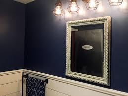 read this before installing diy faux shiplap walls pretty purple