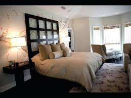 Zen Room Decor Zen Themed Bedroom Best Zen Bedrooms Ideas On Zen Room Decor