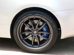 lexus singapore lexus is250 brake kits and rims u2022 singapore honda club forum