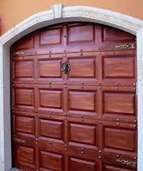 designer garage door designer garage doors residential goodly