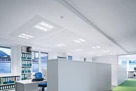 best led ceiling light fixtures 85 on retractable pendant light