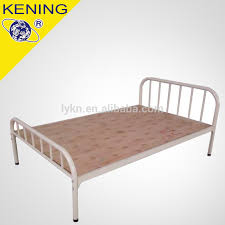 Wooden Folding Bed Single Bed Price Single Beds Wooden Single Bed Online India Upto