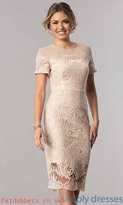 xxs embellished short black knee length holiday dress knee