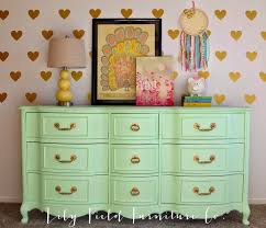 212 best painted dressers images on pinterest painted dressers