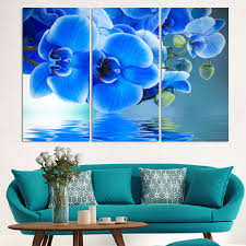 online get cheap blue water picture aliexpress com alibaba group