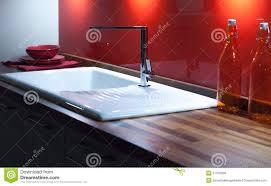 Enamel Sinks Kitchen Kitchen Wash Basin Models Befon For