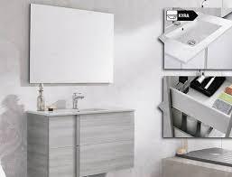 Bathroom Vanities Northern Virginia by Flooring Tiles Home Kitchen U0026 Bathroom Remodeling Fairfax Va