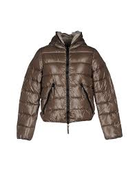 cheap duvetica coats cheap duvetica er khaki men coats and