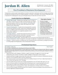 property manager resume property management resume regional property manager resume