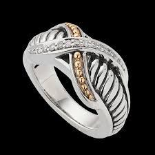ss wedding ring engagement rings atencio