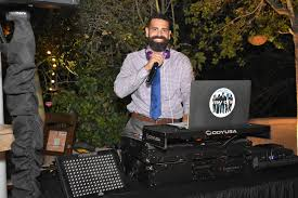 san diego wedding dj my djs events best san diego wedding dj san diego dj prices my