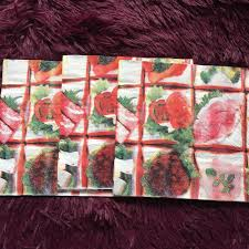 decoupage home decor wedding party picture more detailed picture about paper napkins