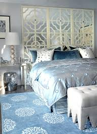 light blue bedroom ideas gray blue bedroom light blue and grey bedroom light grey blue and