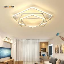 Ceiling Lights In Living Room Tags1 Modern Ceiling Lighting Fixtures For Living Room Bedroom