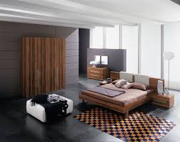 bedroom design furniture simple 3 simplicity master bedroom