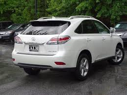 lexus rx 350 tire pressure 2014 used lexus rx 350 at alm roswell ga iid 16706353