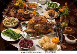 Thanksgiving Turkey Photos Free Thanksgiving Dinner Stock Images Royalty Free Images U0026 Vectors