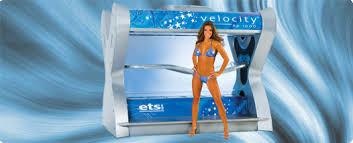 velocity hp1000 velocity tanning bed