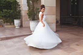 wedding dresses made to order lilly bridal wedding dresses australian owned affordable