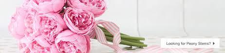 Peonies Bouquet Artificial Peony Bouquets U2013 Wholesale Fake Flowers Koch U0026 Co