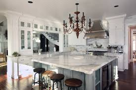 House Kitchen Appliances - kitchen amazing design of luxury kitchens photos kitchen design