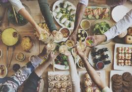 birthday catering melbourne brisbane sydney u0026 aus wide