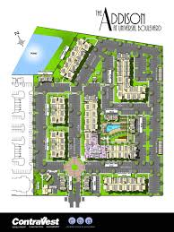 orange county convention center floor plans the addison at universal boulevard orlando fl contravest