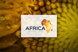 african logo photos graphics fonts themes templates creative