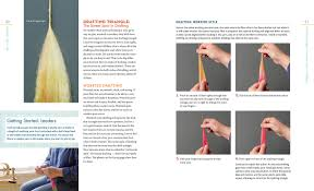 yarnitecture a knitter u0027s guide to spinning building exactly the