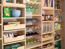 kitchen tidy ideas under cabinet storage custom bathroom under cabinet storage fresh on