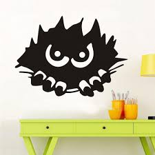 online get cheap scary wall art aliexpress com alibaba group