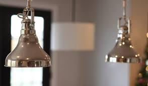 modern industrial kitchen lighting entertain industrial kitchen pendant lamp compelling