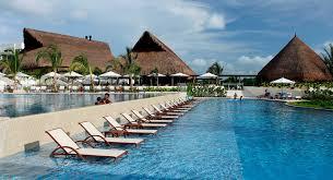 occidental cartagena 5 hotel barcelo com