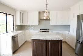 kitchen kitchen shelf display island table with storage modern