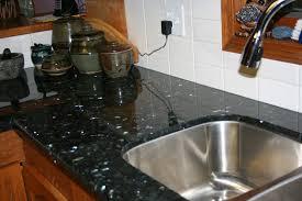 emerald pearl granite installed design photos and reviews granix