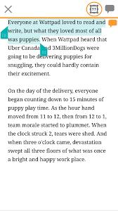 quote excitement stories go viral with wattpad u0027s quote art feature u2014 wattpad blog