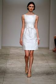 cocktail dresses for wedding best 25 cocktail dresses for weddings ideas on