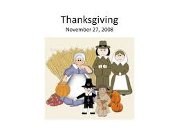 When Is Thanksgiving In The States Thanksgiving Is Celebrated On The Fourth Thursday In November In