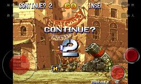 metal slug 2 apk classic arcade2 metal slug 2 1 0 2 apk android arcade