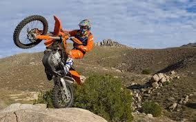 best motocross bikes free desktop dirt bike wallpapers page 3 of 3 wallpaper wiki