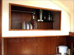 inside kitchen cabinet organizers cabinet organizers for cookie sheets medium size of pull out spice